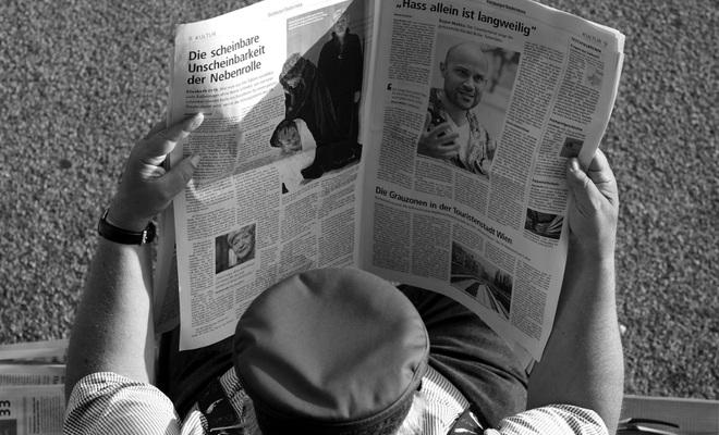 Freelance vertaler: boven alles baas over eigen werksituatie