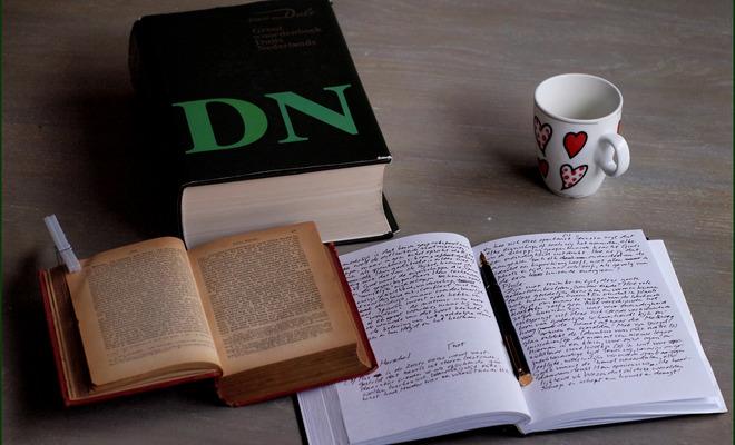 Juridisch advies: productaansprakelijkheid en de vertaling van handleidingen