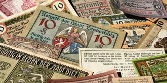 Conseil juridique: la loi concernant le retard de paiement