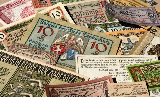 Juridisch advies: wet op de betalingsachterstand