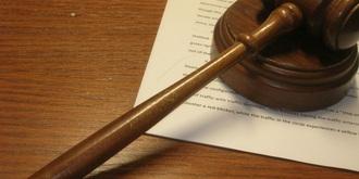 Le statut des traducteurs et interprètes jurés : une problématique toujours brûlante
