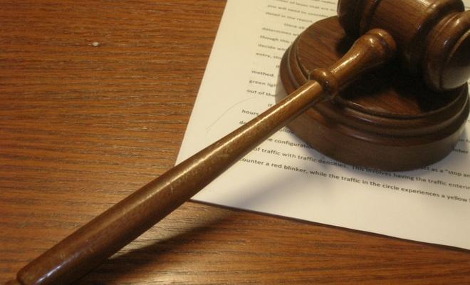 Le statut des traducteurs et interprètes jurés: une problématique toujours brûlante