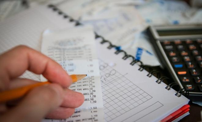 Workshop: hoe bepaal ik een correct tarief?