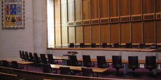 Conseil juridique: le registre national de traducteurs, interprètes et traducteurs-interprètes jurés