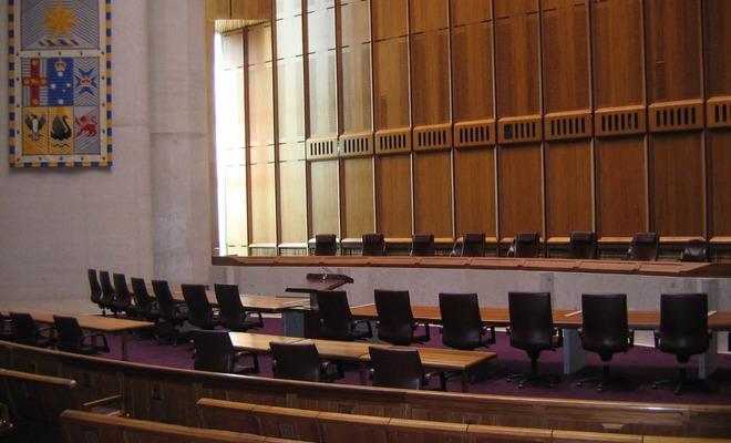 Juridisch advies: register beëdigd vertalers, tolken en vertalers-tolken