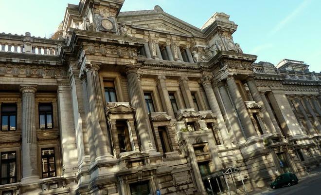 Traducteurs et interprètes jurés: la CBTI participera à la journée d'alerte du 20 mars 2015