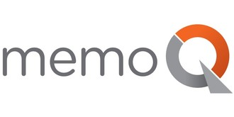 memoQ-training voor beginners (GentVertaalt)