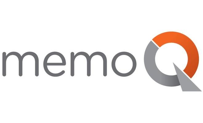 memoQ-training voor beginners (GentVertaalt)