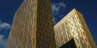 Conseil juridique: le statut de faux indépendant et l'arrêt FNV Kiem