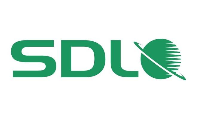 SDL Trados Studio 2015 voor beginners en halfgevorderden (OCPE)