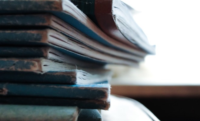 Workshop Italiaanse grammatica 'L'analisi del periodo' (OCPE)