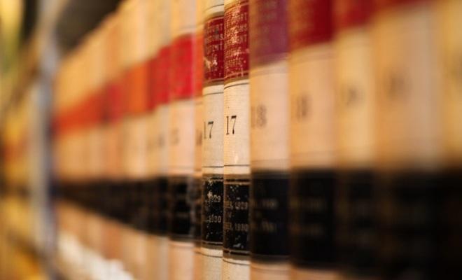 Conseils juridiques gratuits pour les membres de la CBTIP