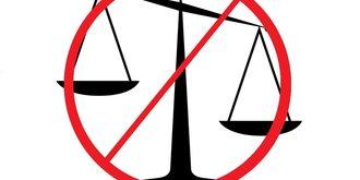 Traducteurs et interprètes jurés: saisi par la CBTI, le Conseil Supérieur des Indépendants et des PME recale le projet du Ministre Geens