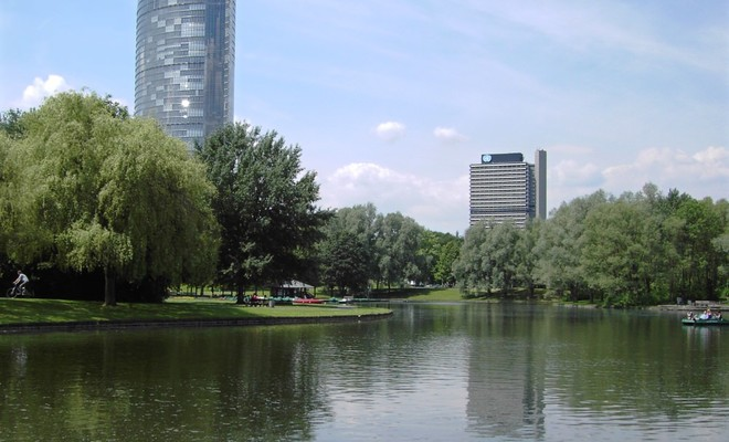 Rapport de la 22e rencontre annuelle du Réseau franco-allemand (Bonn)