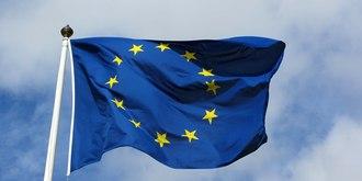 Étude 2016 sur le marché de la traduction en Europe