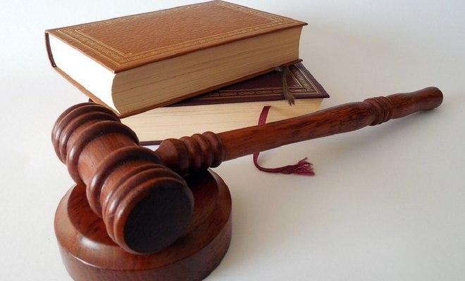 La CBTI et Lextra Lingua s'associent à l'action des magistrats