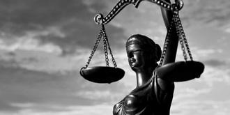 Projet d'arrêté royal sur les tarifs des traducteurs et interprètes jurés : la CBTI se dit « mitigée »