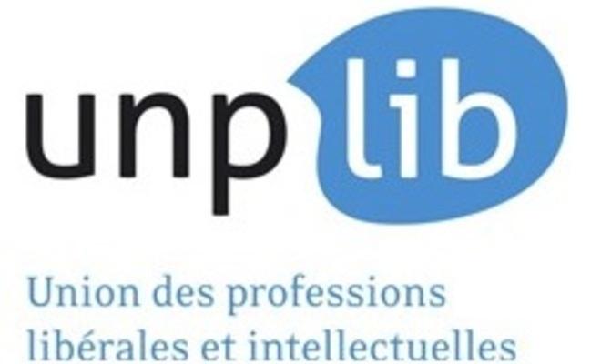 Colloque de rentrée UNPLib - Les professions libérales en pleine mutation : comment faire face aux défis de demain ?