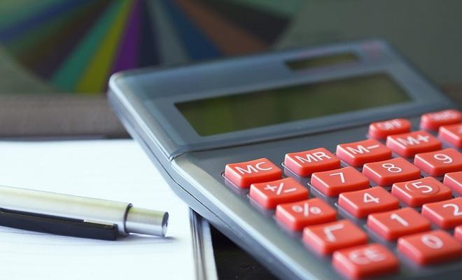 Workshop : hoe bepaal ik een correct tarief?