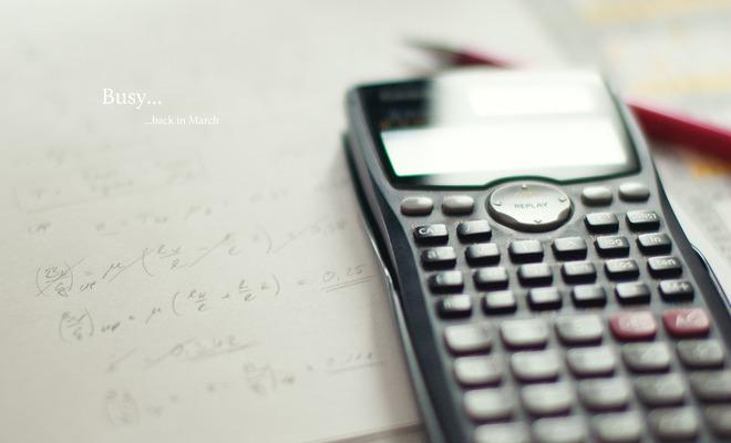 Atelier: détermination des tarifs pour les débutants
