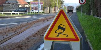 Permis de conduire théorique : les interprètes déplorent une « généralisation abusive »