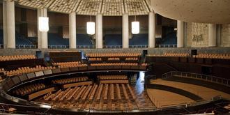 6. Fachkonferenz Sprache und Recht (BDÜ)
