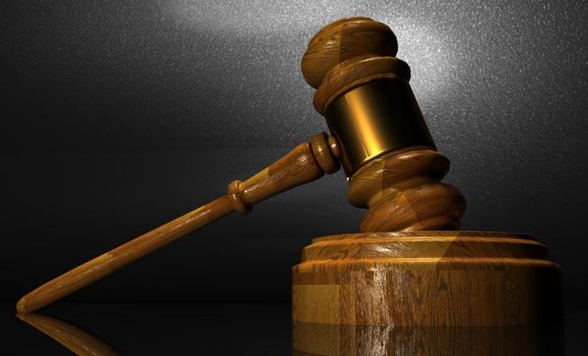Traducteurs et interprètes jurés: la coupe est pleine