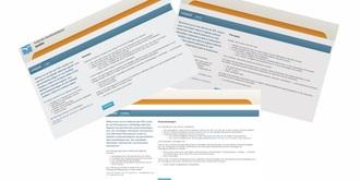 Registre national des traducteurs/interprètes jurés: des réponses à toutes vos questions