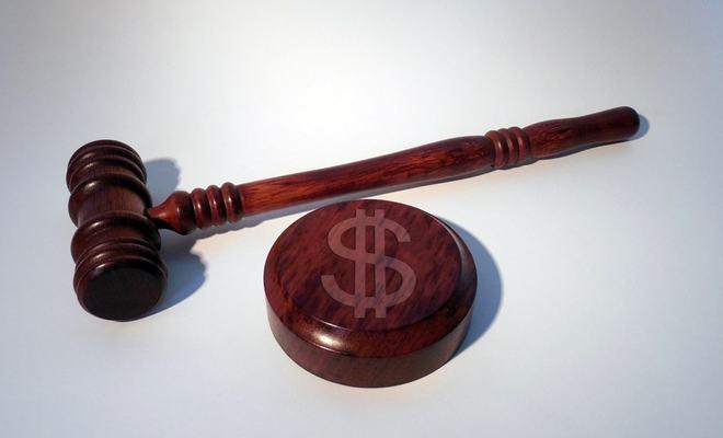 Informatiesessie met FOD Justitie