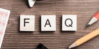 CBTI: FAQ