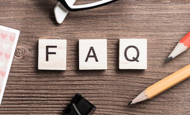 BKVT: FAQ