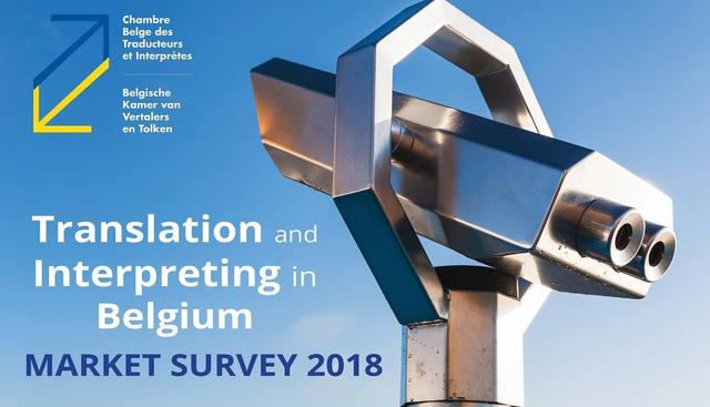 Rapport Marktonderzoek 2018