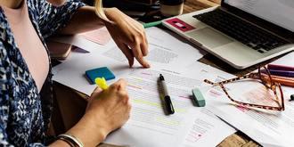 Formation en connaissances juridiques pour traducteurs et interprètes jurés - Certificat agréé par le SPF Justice