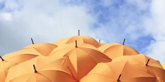 Assurance professionnelle CBTI-AXA pour traducteurs et interprètes: la meilleure couverture du marché
