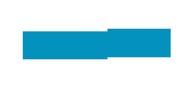 Yammer for Chambre belge des traducteurs
