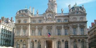 Rapport de la 24e rencontre annuelle du Réseau franco-allemand (Lyon)