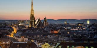 Rapport de la 25e rencontre annuelle du Réseau franco-allemand (Vienne)