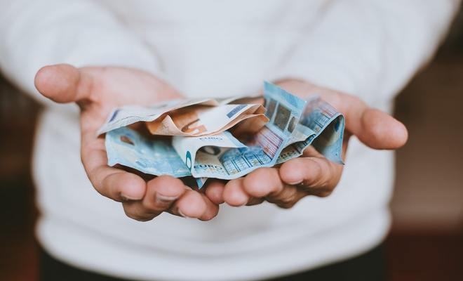Auteursrechten en overstap naar een vennootschapsvorm (NL)