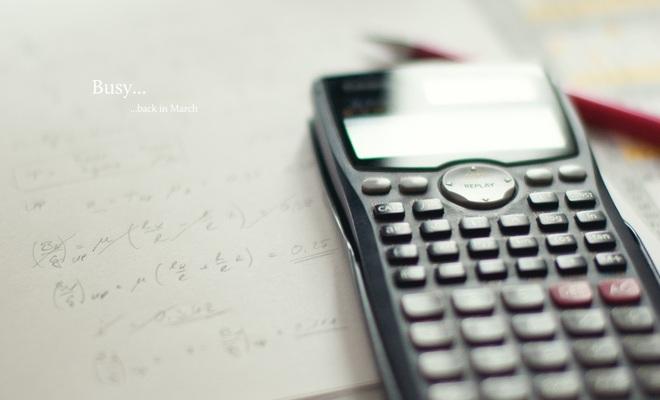 L'administration fiscale commente l'exemption de TVA en matière d'enseignement