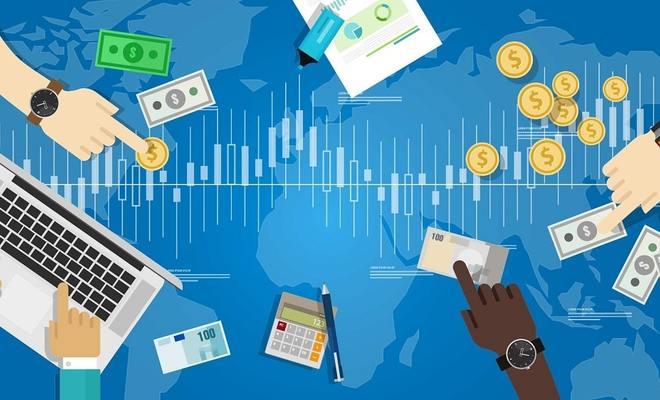 [Update 12-01-21] Covid-19: mesures d'aide pour traducteurs et interprètes