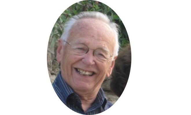 In Memoriam Raymond Renard