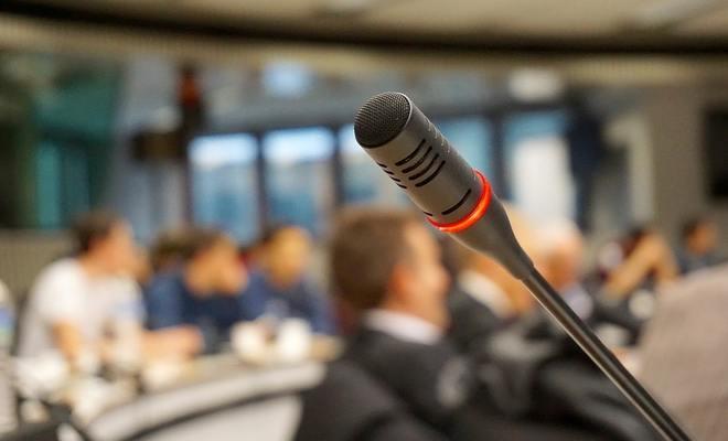Coaching Interprètes - Voix parlée et gestion du stress