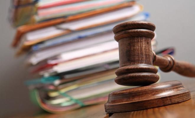 La CBTI poursuit les négociations avec le SPF Justice, de concert avec les autres associations