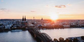 27e réunion du Réseau franco-allemand (Cologne)