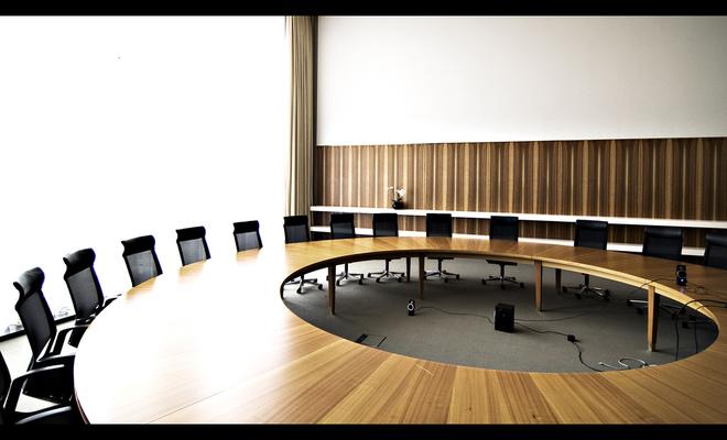 Ronde tafel BKVT-Vertaalopleidingen