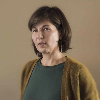 Wanda Demuysere