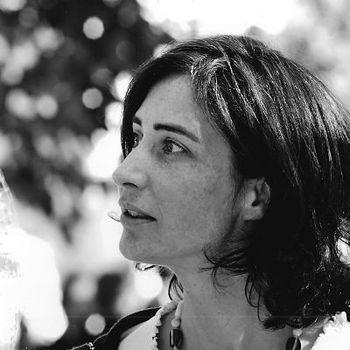 Hélène Morelle