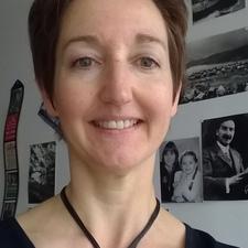 Emmanuelle Cassan