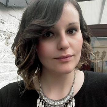 Cassandra Limbourg