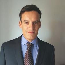 Pasquale Angiulli